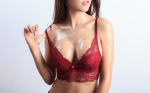 Breast Augmentation_3